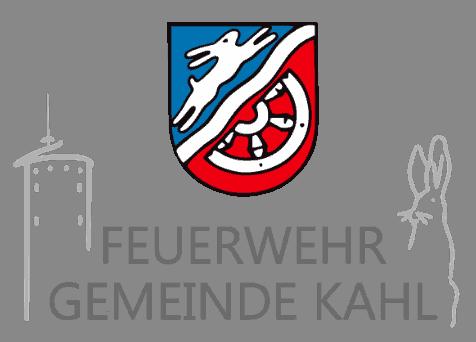 Feuerwehr Gemeinde Kahl