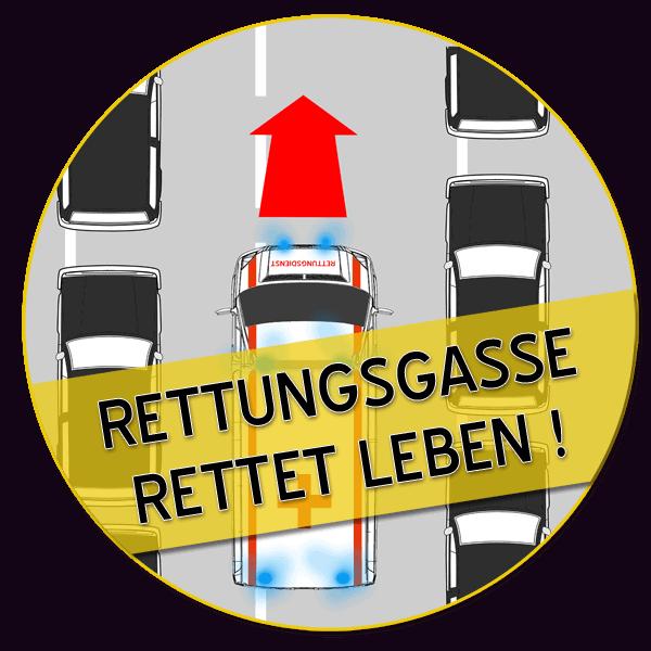 http://www.rettungsgasse-rettet-leben.de/